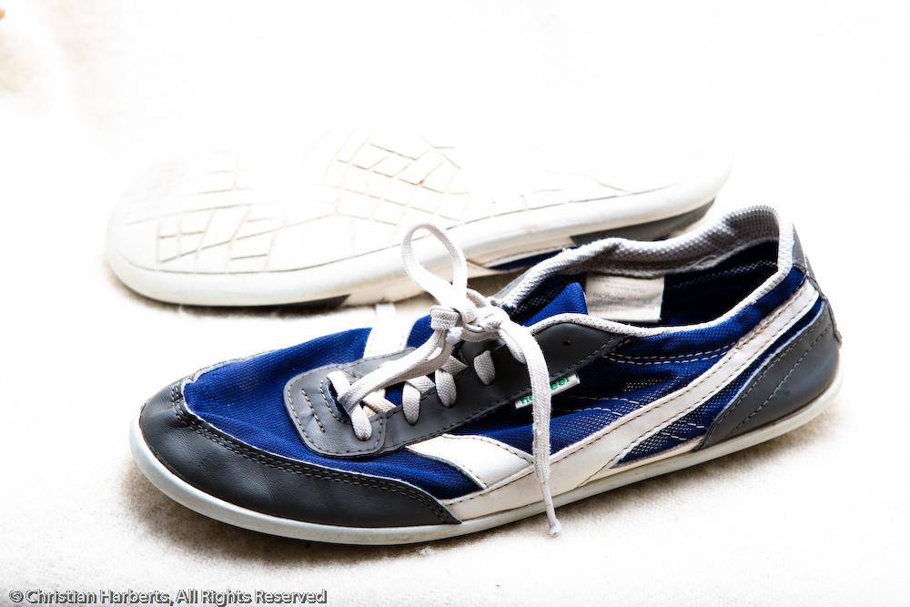 chaussures archives courir pieds nus ou avec des chaussures minimalistes. Black Bedroom Furniture Sets. Home Design Ideas