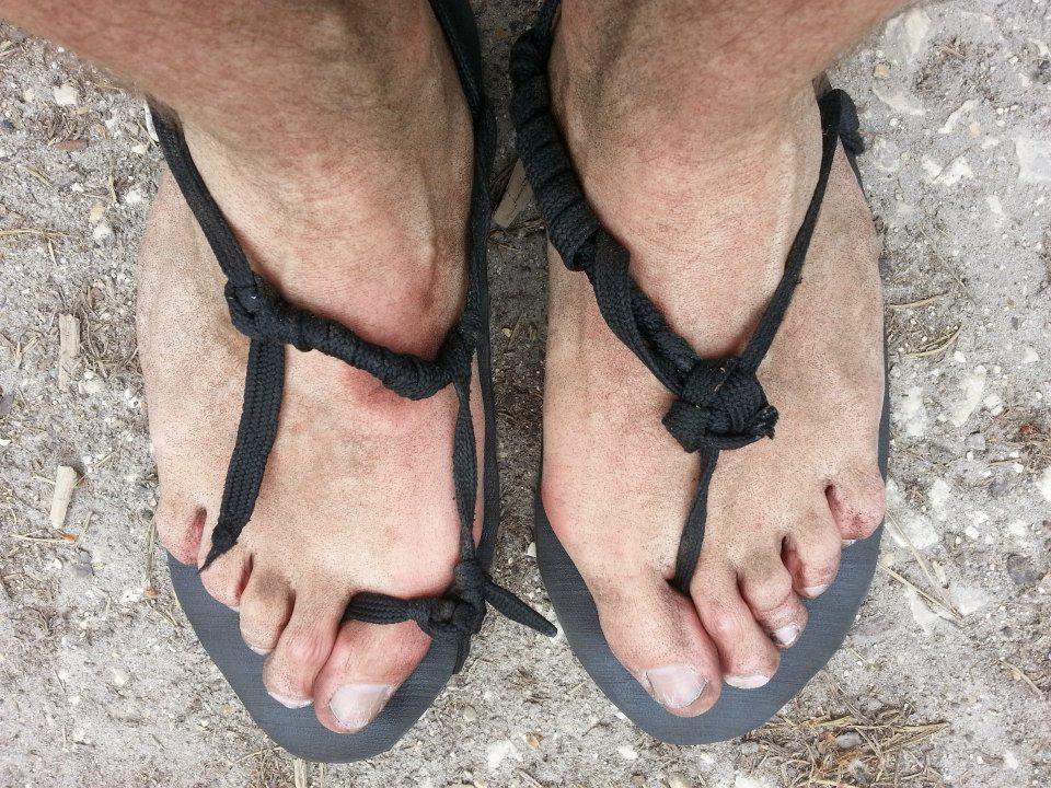 pourquoi courir pieds nus archives courir pieds nus ou avec des chaussures minimalistes. Black Bedroom Furniture Sets. Home Design Ideas