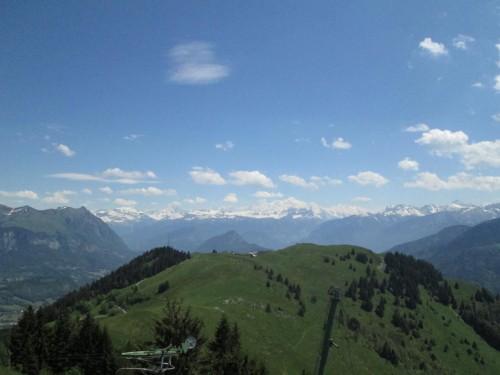 Trail Massif des Brasses - un-360-depuis-la-pointe-des-brasses